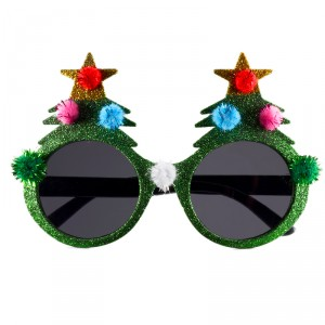 christmas_tree_glasses_1