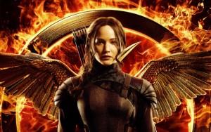 Katniss_Payoff_France-2
