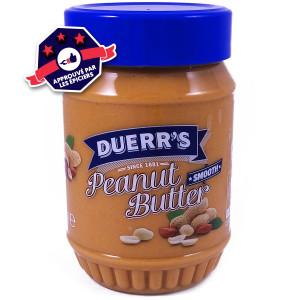 beurre-de-cacahuetes-duerr-s