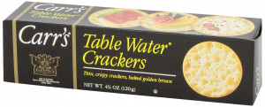 Carrs-Crackers-Table-Water-3